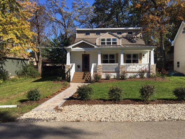 3424 Brierhill Drive, Island Lake, IL 60042 (MLS #10111507) :: Ani Real Estate