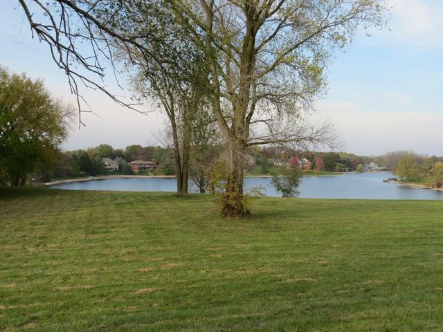 LOT 3 Bay Road, Mchenry, IL 60051 (MLS #10111616) :: Berkshire Hathaway HomeServices Snyder Real Estate
