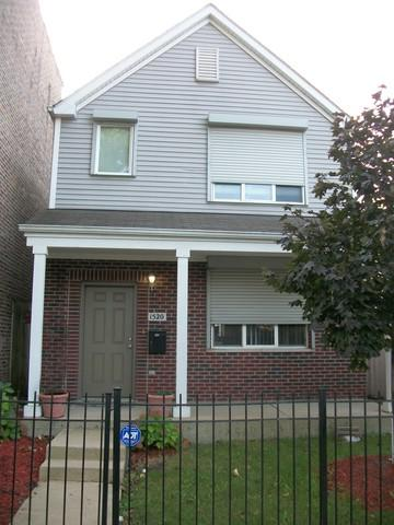 1520 S Avers Avenue, Chicago, IL 60623 (MLS #10111725) :: Baz Realty Network | Keller Williams Preferred Realty