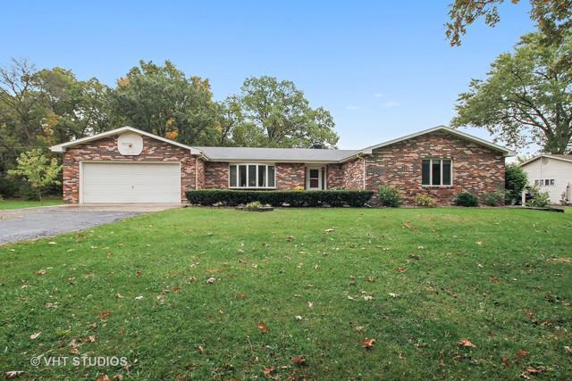 217 S Hieland Road, St. Anne, IL 60964 (MLS #10111945) :: Ani Real Estate