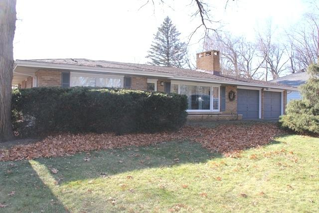 2626 E Riverview Drive, Kankakee, IL 60901 (MLS #10112149) :: Baz Realty Network | Keller Williams Preferred Realty