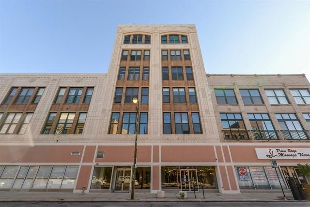 3151 N Lincoln Avenue #314, Chicago, IL 60657 (MLS #10112154) :: Leigh Marcus   @properties