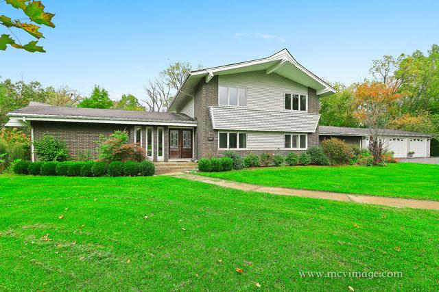 15218 Pleasant Court, Homer Glen, IL 60491 (MLS #10112240) :: The Wexler Group at Keller Williams Preferred Realty
