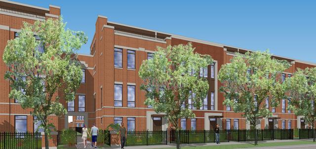 1700 S Prairie Avenue 37M, Chicago, IL 60616 (MLS #10112268) :: The Dena Furlow Team - Keller Williams Realty