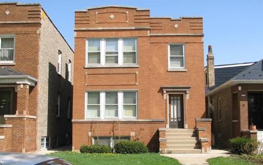 5224 W Henderson Street, Chicago, IL 60641 (MLS #10112514) :: The Dena Furlow Team - Keller Williams Realty