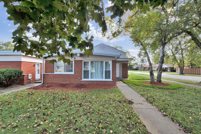 15547 Ellis Avenue, Dolton, IL 60419 (MLS #10112536) :: The Dena Furlow Team - Keller Williams Realty