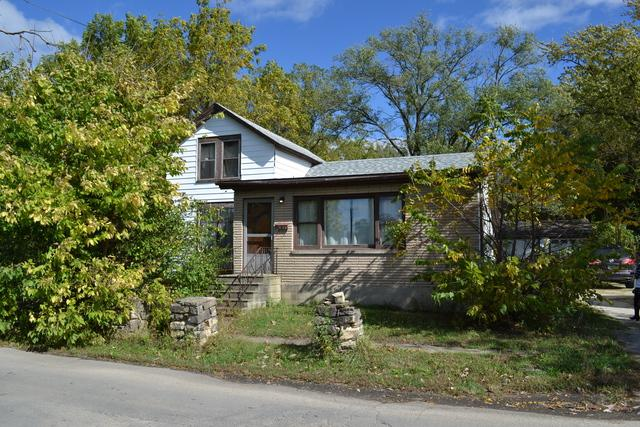 1730 Lawrence Avenue, Lockport, IL 60441 (MLS #10112546) :: The Wexler Group at Keller Williams Preferred Realty
