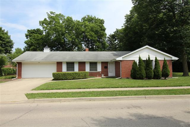 502 S Stewart Avenue, Libertyville, IL 60048 (MLS #10112783) :: Domain Realty