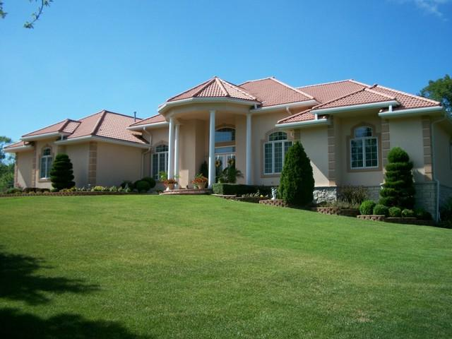 56 Romiga Lane, Palos Park, IL 60464 (MLS #10112822) :: The Wexler Group at Keller Williams Preferred Realty