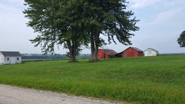 17956 County Line Road, Capron, IL 61012 (MLS #10112851) :: The Dena Furlow Team - Keller Williams Realty