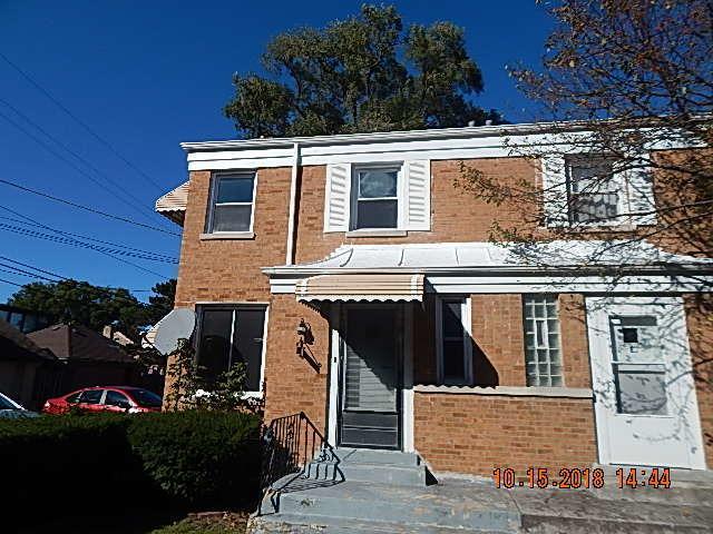 1420 N Harlem Avenue F, River Forest, IL 60305 (MLS #10112877) :: The Dena Furlow Team - Keller Williams Realty