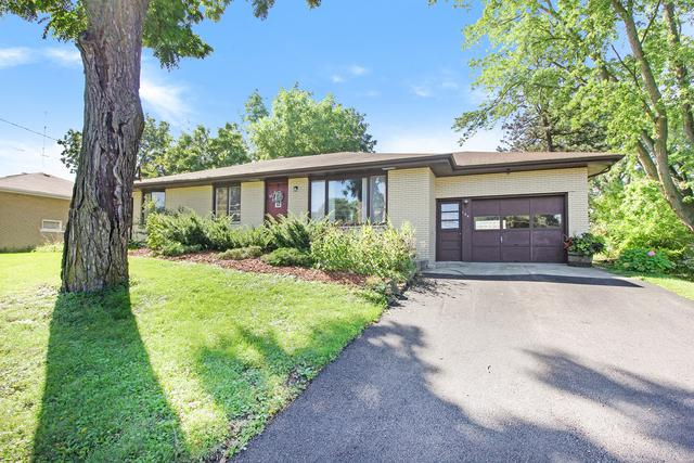 104 Bruce Road, Lockport, IL 60441 (MLS #10113095) :: The Wexler Group at Keller Williams Preferred Realty