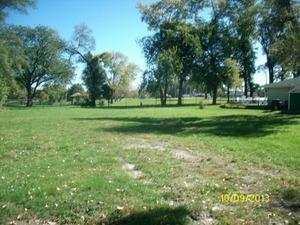 2321 Eastview Drive, Des Plaines, IL 60018 (MLS #10113242) :: The Dena Furlow Team - Keller Williams Realty