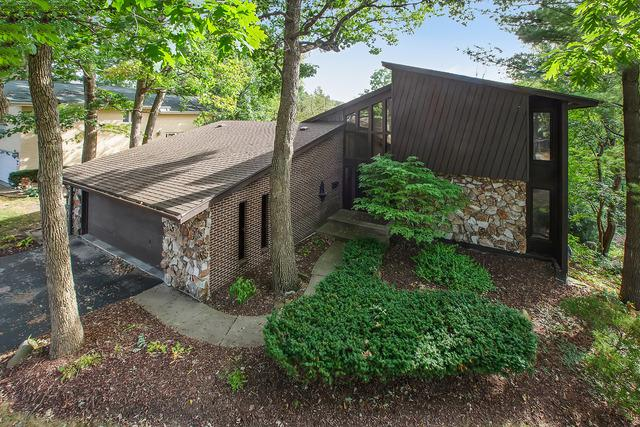 43 W Eureka Drive, Lemont, IL 60439 (MLS #10113264) :: The Wexler Group at Keller Williams Preferred Realty