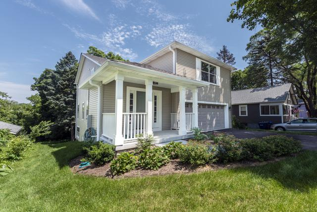 816 W State Street, St. Charles, IL 60174 (MLS #10113491) :: The Wexler Group at Keller Williams Preferred Realty
