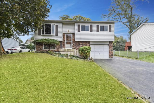 229 Riverside Drive, Bolingbrook, IL 60440 (MLS #10113544) :: The Wexler Group at Keller Williams Preferred Realty