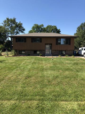 2n314 Euclid Avenue, Glen Ellyn, IL 60137 (MLS #10114083) :: The Wexler Group at Keller Williams Preferred Realty