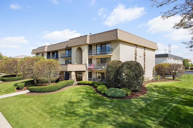 15245 Catalina Drive #3, Orland Park, IL 60462 (MLS #10114103) :: The Wexler Group at Keller Williams Preferred Realty