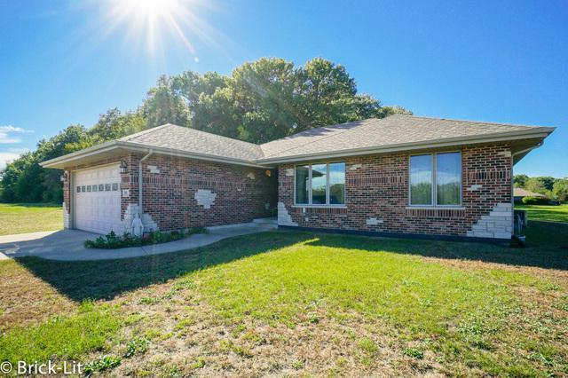 311 River Run Drive, St. Anne, IL 60964 (MLS #10114200) :: Ani Real Estate