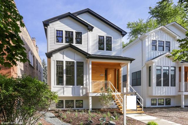 1702 W Farragut Avenue, Chicago, IL 60640 (MLS #10114425) :: Baz Realty Network | Keller Williams Preferred Realty