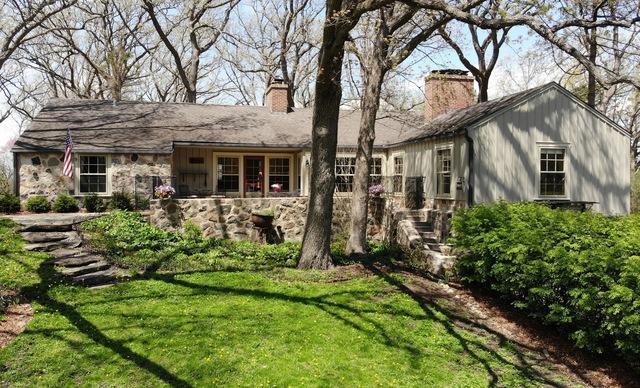 27247 N Fairfield Road, Wauconda, IL 60084 (MLS #10114563) :: Ani Real Estate