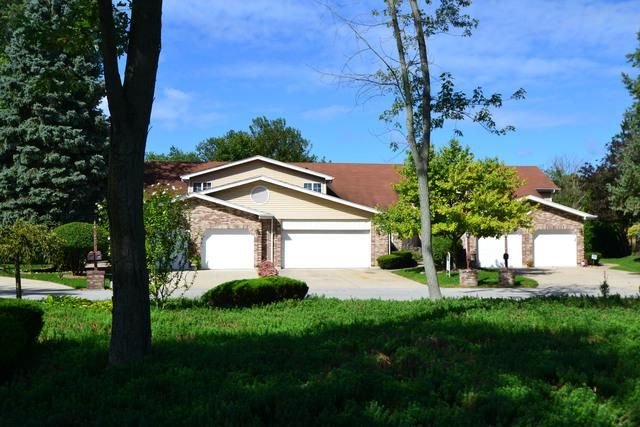 6518 W 126th Place, Palos Heights, IL 60463 (MLS #10114570) :: The Wexler Group at Keller Williams Preferred Realty