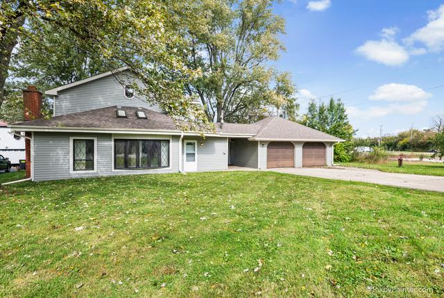 34W306 Courier Avenue, St. Charles, IL 60174 (MLS #10115029) :: The Wexler Group at Keller Williams Preferred Realty