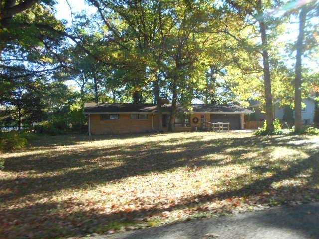 332 Tree Lane, Prophetstown, IL 61277 (MLS #10115198) :: Ani Real Estate
