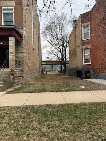 3714 S Wabash Avenue, Chicago, IL 60653 (MLS #10115306) :: Domain Realty