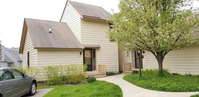 595 Dunham Road, Gurnee, IL 60031 (MLS #10115453) :: Ani Real Estate