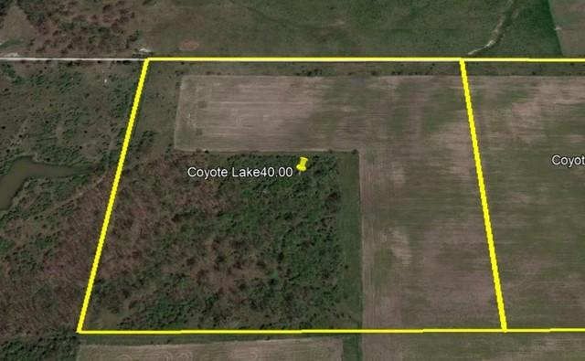 160 E 400 N, Loda, IL 60948 (MLS #10115806) :: Ryan Dallas Real Estate