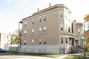 1801 S Hamlin Avenue, Chicago, IL 60623 (MLS #10116195) :: The Dena Furlow Team - Keller Williams Realty