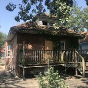 533 Douglas Avenue, Calumet City, IL 60409 (MLS #10116611) :: The Dena Furlow Team - Keller Williams Realty