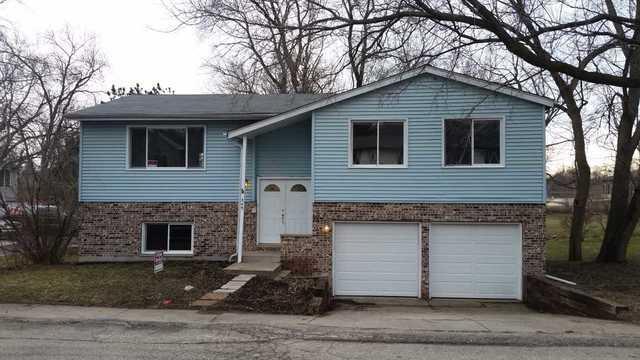 349 Park Avenue, Cary, IL 60013 (MLS #10116679) :: Helen Oliveri Real Estate