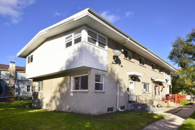 1825 Lemar Avenue C, Evanston, IL 60201 (MLS #10116919) :: The Dena Furlow Team - Keller Williams Realty