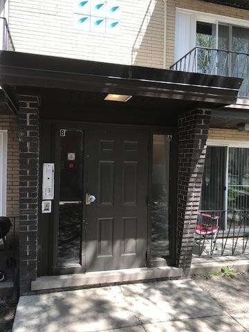 14128 School Street, Riverdale, IL 60827 (MLS #10116961) :: The Dena Furlow Team - Keller Williams Realty