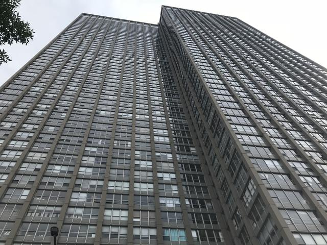 655 W Irving Park Road #310, Chicago, IL 60613 (MLS #10117131) :: Property Consultants Realty