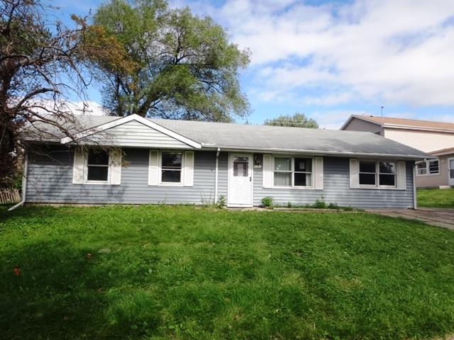 9402 Hawthorne Avenue, Mokena, IL 60448 (MLS #10117235) :: Century 21 Affiliated