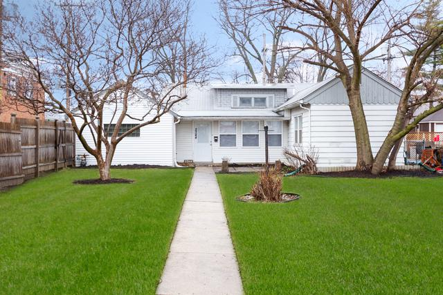2344 120th Place, Blue Island, IL 60406 (MLS #10117402) :: Leigh Marcus | @properties