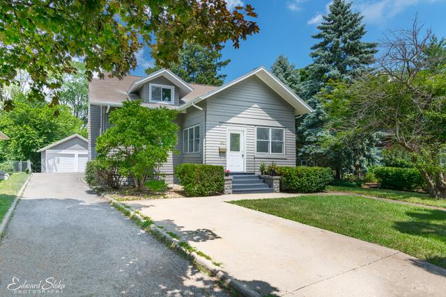 90 W Franklin Avenue, Crystal Lake, IL 60014 (MLS #10117425) :: The Jacobs Group