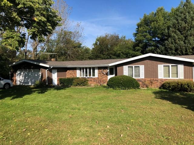 13572 Prairie Center Road, Morrison, IL 61270 (MLS #10117509) :: Ani Real Estate
