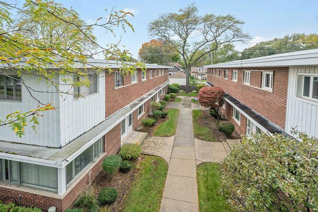 336 S Maple Street, Mount Prospect, IL 60056 (MLS #10117796) :: MKT Properties | Keller Williams