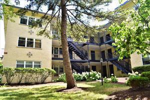 4258 N Greenview Avenue 3E, Chicago, IL 60613 (MLS #10117800) :: MKT Properties | Keller Williams