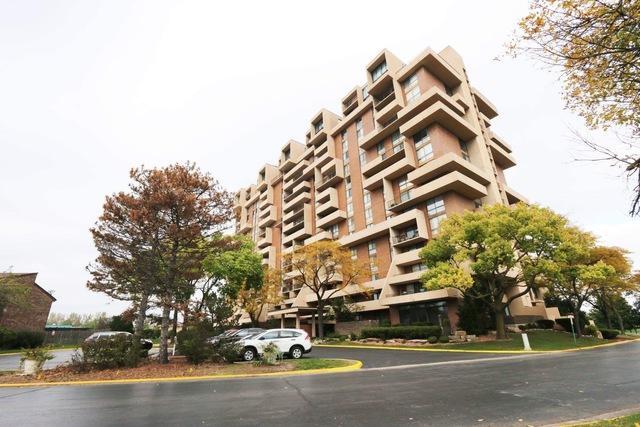 465 W Dominion Drive #304, Wood Dale, IL 60191 (MLS #10117801) :: MKT Properties | Keller Williams