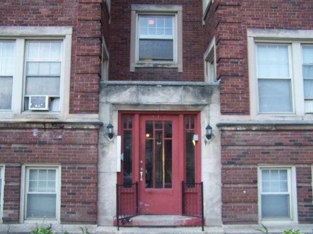 212 S 5th Avenue B1, Maywood, IL 60153 (MLS #10118072) :: The Dena Furlow Team - Keller Williams Realty