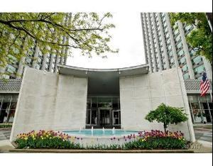 3600 N Lake Shore Drive #518, Chicago, IL 60613 (MLS #10118202) :: Touchstone Group