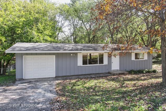 5108 Lear Street, Wonder Lake, IL 60097 (MLS #10118238) :: Domain Realty