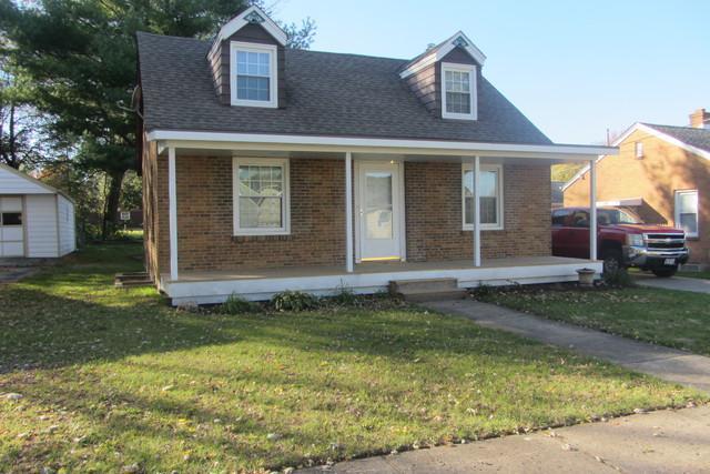 225 Sabin Street, Sycamore, IL 60178 (MLS #10118323) :: The Dena Furlow Team - Keller Williams Realty