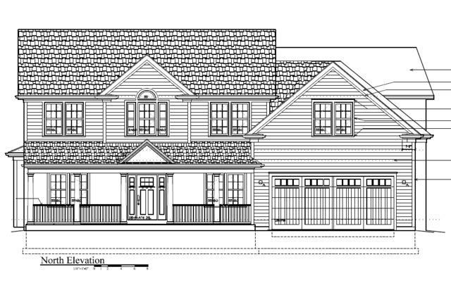 2141 Robincrest Lane, Glenview, IL 60025 (MLS #10118698) :: Touchstone Group
