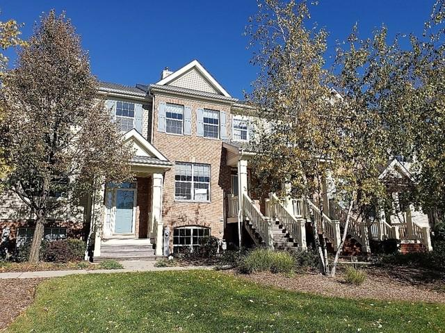 472 Broadmoor Lane, Bartlett, IL 60103 (MLS #10118707) :: Touchstone Group